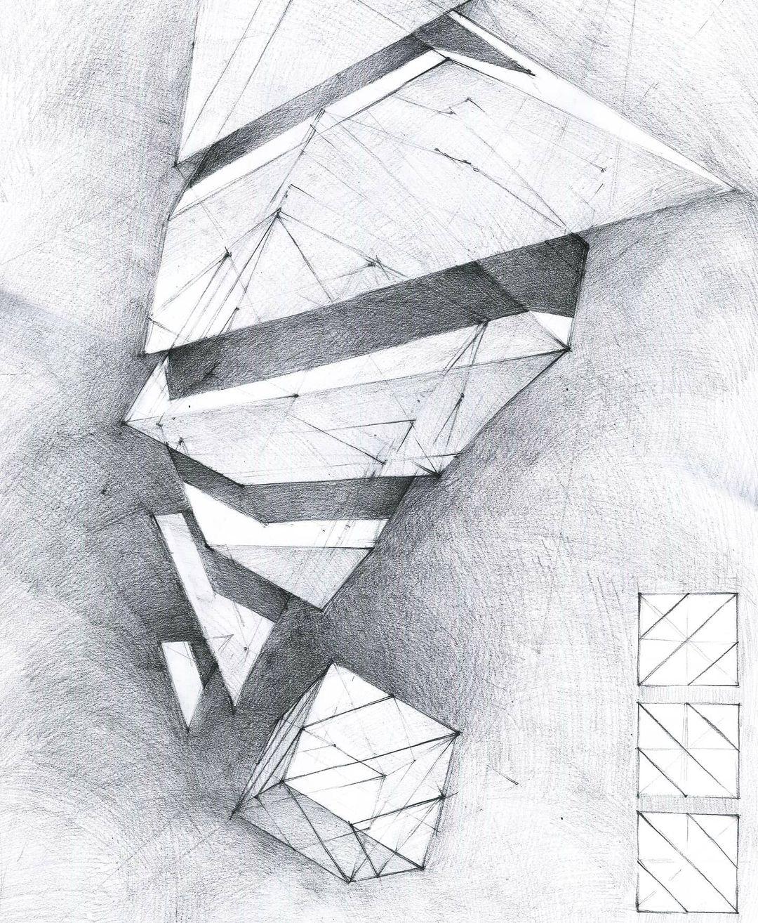 kurs na architekturę widzenie przestrzeni